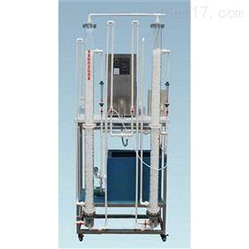YUY-HJ102臭氧脫色實驗裝置|環境工程學