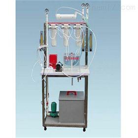 YUY-121小型反渗透实验装置|环境工程