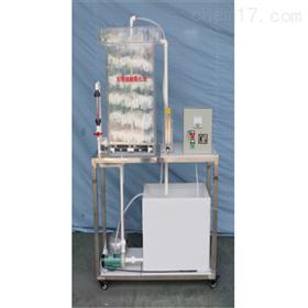 YUY-203生物接触氧化池|环境工程学实验装置