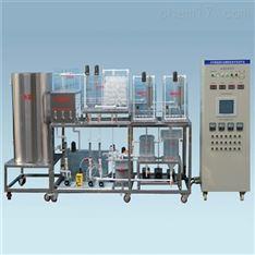 水环境监测与治理技术实训装置 环境工程