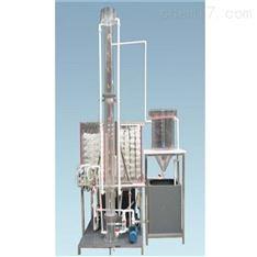 水解-好氧生物处理实验装置 环境工程学