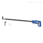 LB-1020油烟取样管