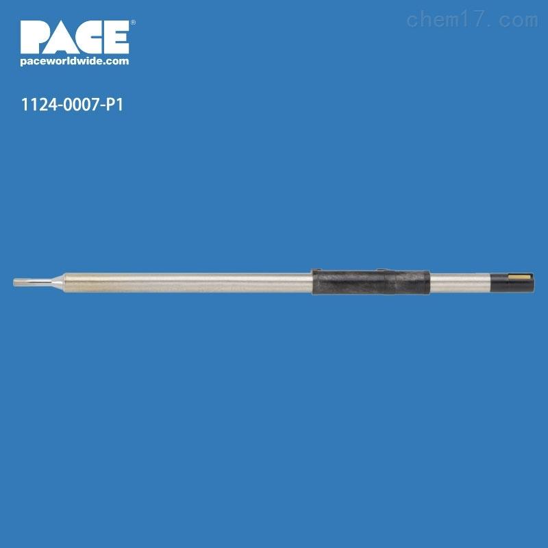 佩斯PACE烙铁头凿型烙铁咀配TD-100A手柄