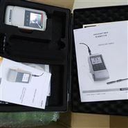 进口铁素体仪FeritScope FMP30