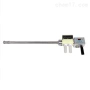 LB-1060 烟气加热预处理器