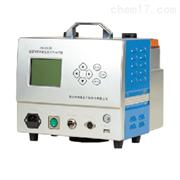 LB-2400(A)型双路恒温电子大气采样器