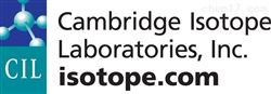 CIL(Cambridge Isotope LabCIL特约代理