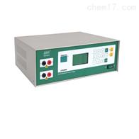 JY5000E高压多用电泳仪电源