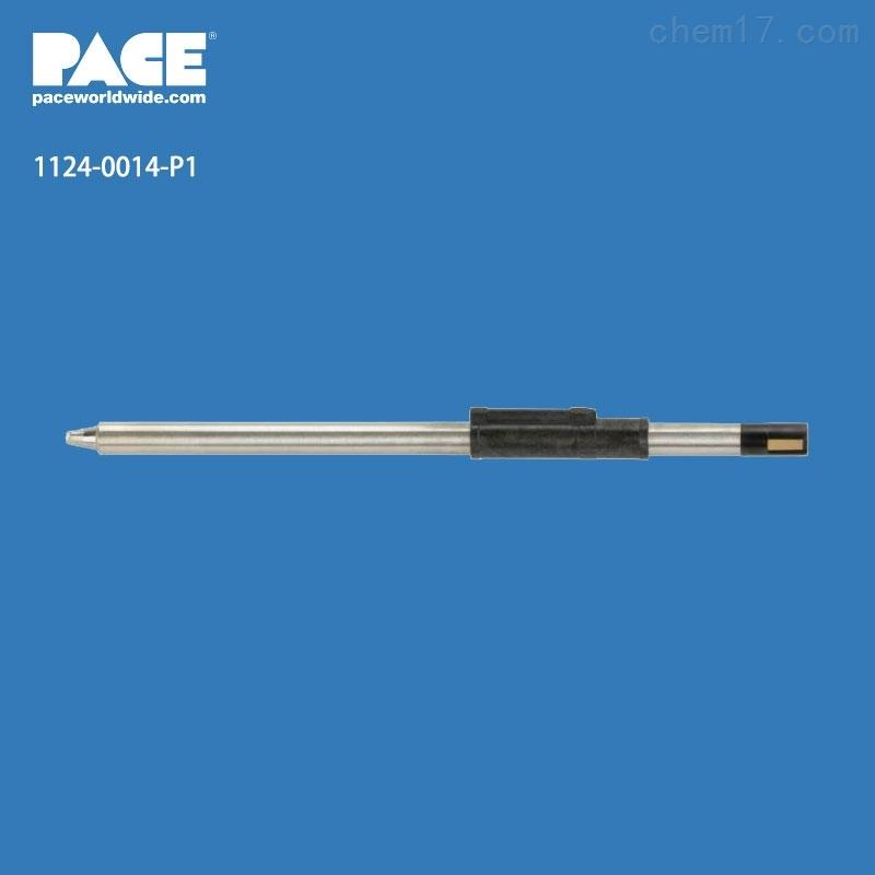 pace烙铁头佩斯无铅尖头烙铁咀配TD-100手柄