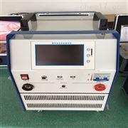 蓄电池组充放电测试仪