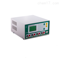 JY600HE通用电泳仪电源