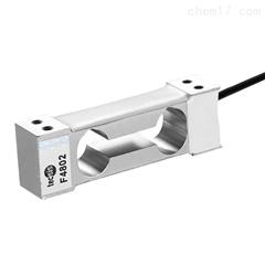 F4802德國威卡WIKA單點式稱重傳感器