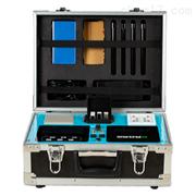 LB-CNPT(B)便携式多参数水质检测仪