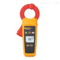 Fluke368/CN与368FC/CN电流钳形表