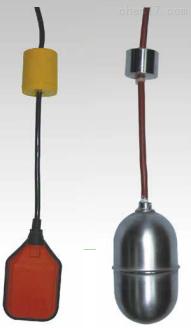 MVG电缆浮球液位开关