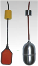 MVGMVG电缆浮球液位开关