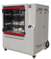 ZT-CTH-408N冷凝水箱