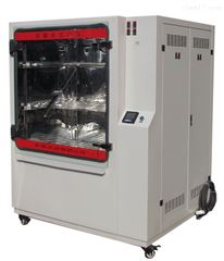 ZT-CTH-120N冷凝湿热试验箱