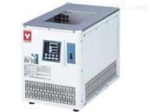 BV100日本雅马拓低温恒温水槽 BV100