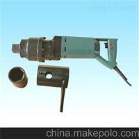 定扭矩电动扳手(回SMK-600C)