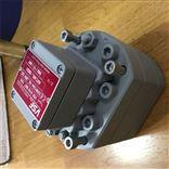 VS2GPO12V12A11/3-24VDC VSE流量计