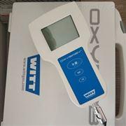 德国威特OXYBABY M+便携式顶空分析仪