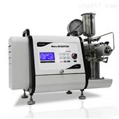NML100高压微射流均质机