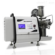 微射流超高压均质机