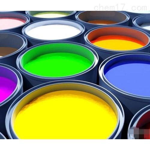 1231醇酸晾干覆盖漆厂家