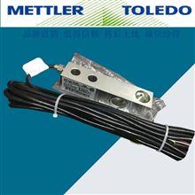 皮带秤用SBH-0.25T/0.5T/1T/2T/3T/5T托利多传感器