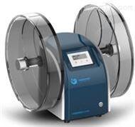 CJY300E片剂脆碎度检测仪