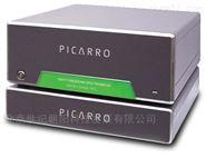 Picarro  氮氧同位素与N2O气体分析仪
