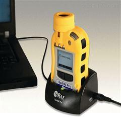 ToxiRAE Pro PGM1860硫化氢检测仪