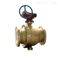 氧气球阀不锈钢QY347F氧气球阀