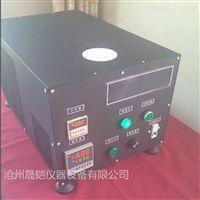 HT-LD-02A型全自动中空玻璃露点仪