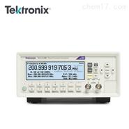 FCA3000/3100系列频率计数器