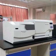 EDX1800BROHS2.0标准10项测试仪
