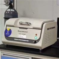 Thick 800A电镀层厚度检测仪