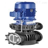 SPECK 高压柱塞泵 带有圆锥滚子轴承