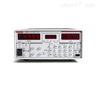 Keithley2290系列高压直流电源