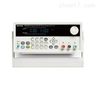 泰克PWS4000可编程直流电源