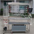 流体力学综合实验台(数据采集型)