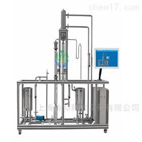 YUY-HY154单管升膜蒸发实验装置(数字型)