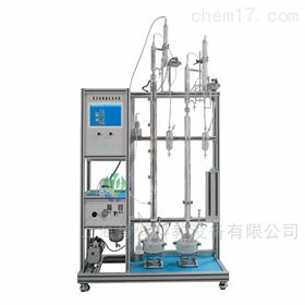 YUY-GY341多功能精馏实验装置(数字型)
