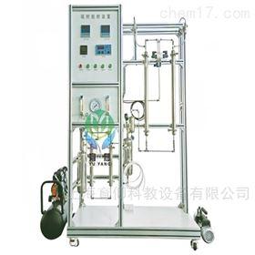 YUY-GY334變壓吸附實驗裝置(數字型)