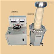 扬州JY熔喷布静电驻极设备生产现货