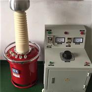 景扬熔喷布静电驻极静电发生器厂家价格优惠