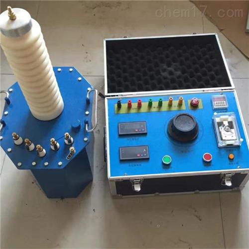 景扬120kv熔喷布静电发生器厂家设备直销