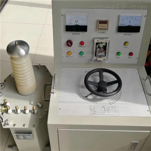 熔喷布无纺布驻极静电发生器现货