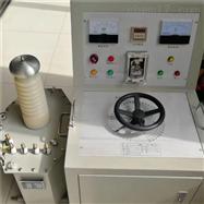 熔喷布静电驻极静电发生器厂家价格